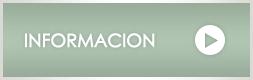 INFORMACION_253-X-80