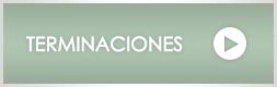 TERMINACIONES_253-X-80